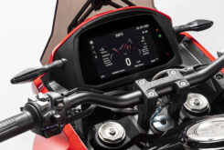 Moto Morini X Cape 650 2022 (62)
