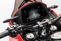 Moto Morini X Cape 650 2022 (63)