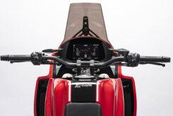 Moto Morini X Cape 650 2022 (66)