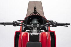 Moto Morini X Cape 650 2022 (67)