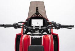Moto Morini X Cape 650 2022 (68)