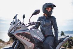 Moto Morini X Cape 650 2022 (7)