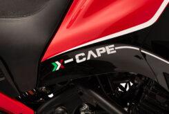 Moto Morini X Cape 650 2022 (70)