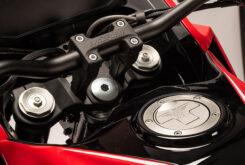 Moto Morini X Cape 650 2022 (73)