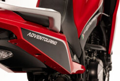 Moto Morini X Cape 650 2022 (77)