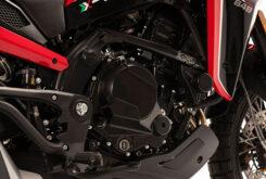 Moto Morini X Cape 650 2022 (78)