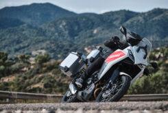Moto Morini X Cape 650 2022 (8)