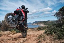Moto Morini X Cape 650 2022 (9)