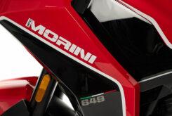 Moto Morini X Cape 650 2022 (90)