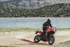 Moto Morini X Cape 650 2022 (92)