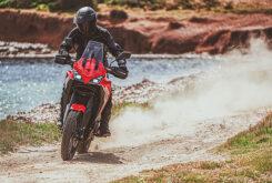 Moto Morini X Cape 650 2022 (95)
