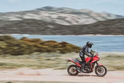 Moto Morini X Cape 650 2022 (96)