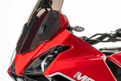 Moto Morini X Cape 650 2022 (98)