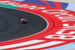 MotoGP Misano 2021 directo