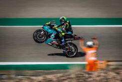 MotoGP Misano horarios