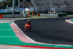 MotoGP Test Misano 2021 mejores fotos (100)