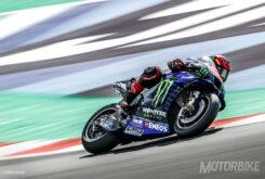 MotoGP Test Misano 2021 mejores fotos (111)