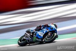 MotoGP Test Misano 2021 mejores fotos (115)