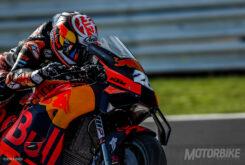 MotoGP Test Misano 2021 mejores fotos (12)