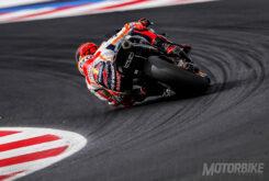 MotoGP Test Misano 2021 mejores fotos (124)