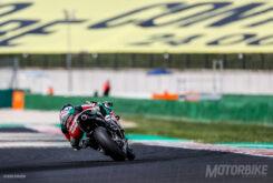 MotoGP Test Misano 2021 mejores fotos (135)