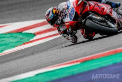 MotoGP Test Misano 2021 mejores fotos (139)
