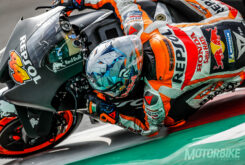 MotoGP Test Misano 2021 mejores fotos (154)