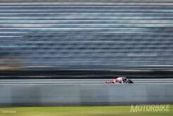 MotoGP Test Misano 2021 mejores fotos (16)