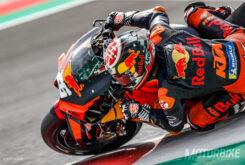 MotoGP Test Misano 2021 mejores fotos (160)