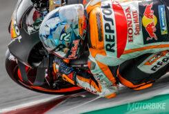 MotoGP Test Misano 2021 mejores fotos (161)