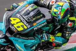 MotoGP Test Misano 2021 mejores fotos (166)