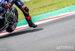MotoGP Test Misano 2021 mejores fotos (178)