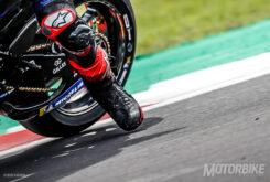 MotoGP Test Misano 2021 mejores fotos (179)