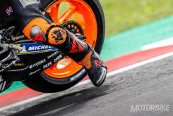 MotoGP Test Misano 2021 mejores fotos (181)
