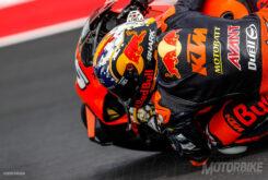 MotoGP Test Misano 2021 mejores fotos (183)