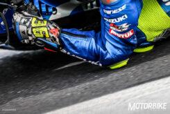 MotoGP Test Misano 2021 mejores fotos (191)