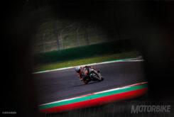 MotoGP Test Misano 2021 mejores fotos (193)