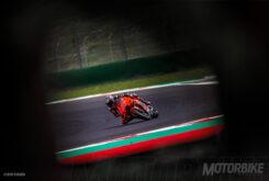MotoGP Test Misano 2021 mejores fotos (195)