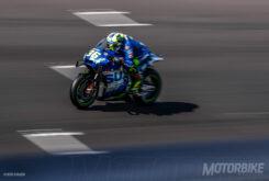 MotoGP Test Misano 2021 mejores fotos (201)