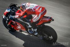 MotoGP Test Misano 2021 mejores fotos (202)