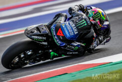 MotoGP Test Misano 2021 mejores fotos (21)