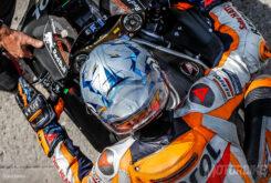 MotoGP Test Misano 2021 mejores fotos (214)