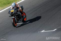MotoGP Test Misano 2021 mejores fotos (221)