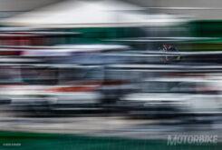 MotoGP Test Misano 2021 mejores fotos (228)