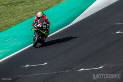 MotoGP Test Misano 2021 mejores fotos (232)