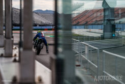MotoGP Test Misano 2021 mejores fotos (235)