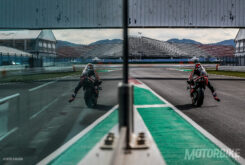 MotoGP Test Misano 2021 mejores fotos (238)