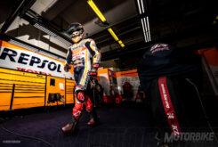 MotoGP Test Misano 2021 mejores fotos (241)