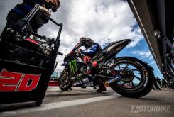 MotoGP Test Misano 2021 mejores fotos (245)