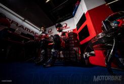 MotoGP Test Misano 2021 mejores fotos (248)